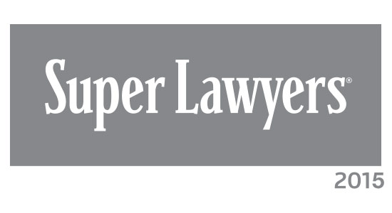super-lawyers-2015